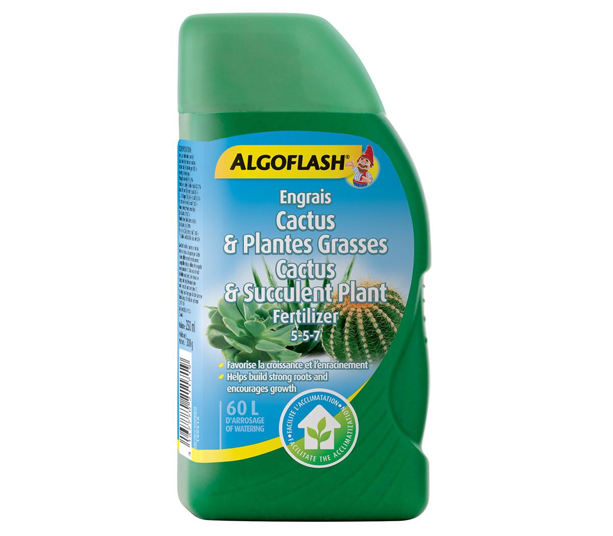 Engrais plante extrieur good engrais coup de fouet kg for Terreau cannabis exterieur