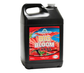 Big Bloom 2.5 gal. (10 L)