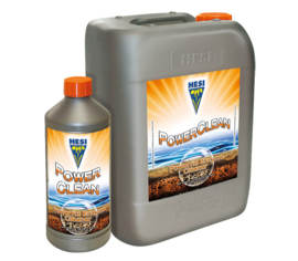 Hesi PowerClean 1 L