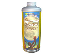 Diamond Nectar 0-1-1 1 qt. (1 L)