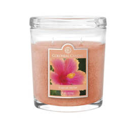 Bougie parfumée Colonial Candle 8 oz – Nectar tropical