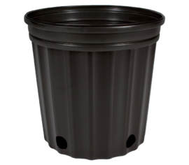 Pot de production Elite 1600 14 L (3,75 Gal) 11 7/8