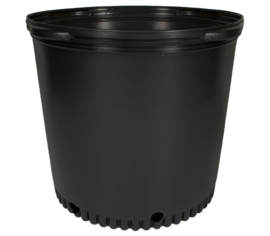 Pot de production WhiteRidge #15 55 L (15 Gal) 17¾