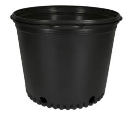 Pot de production Elite 2800 18 L (5 Gal) 14