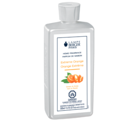 Parfum de maison Orange Extreme 500 ml