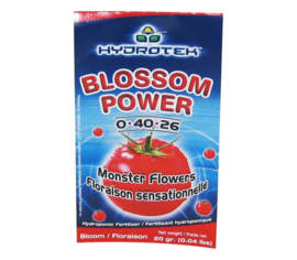 Blossom Power 20 g (0-40-26)